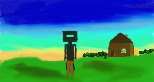 ned-kelly-image