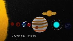 solar-system-by-jayden